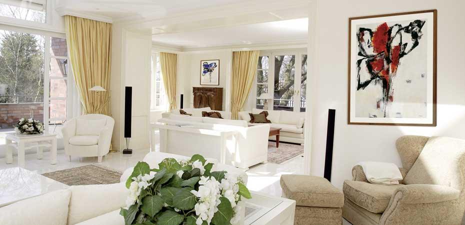 einrichtungsbeispiele categories folio nottbohm. Black Bedroom Furniture Sets. Home Design Ideas