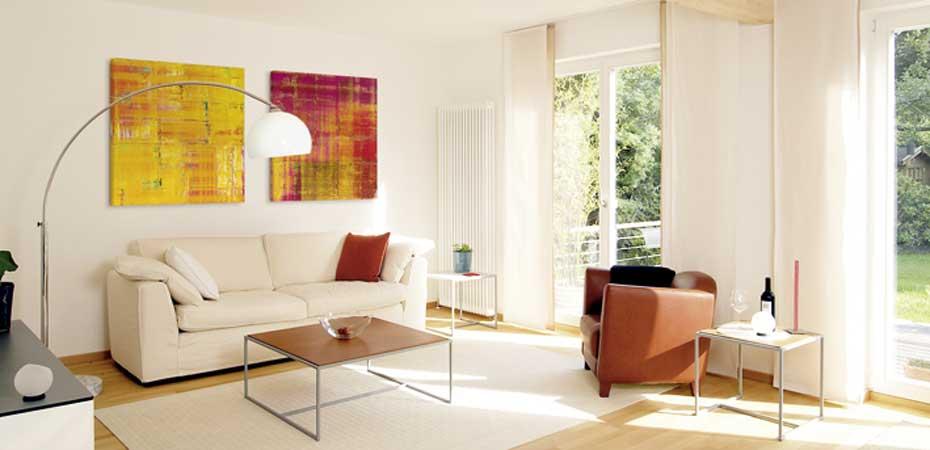 einrichtungsbeispiele nottbohm. Black Bedroom Furniture Sets. Home Design Ideas