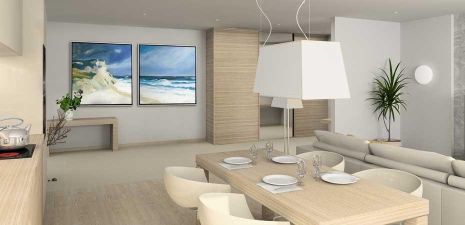 ww rkm106 107. Black Bedroom Furniture Sets. Home Design Ideas