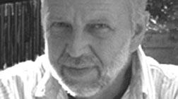 Ulrich Zeltner