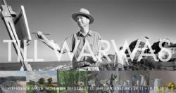 Einladung_Til_Warwas
