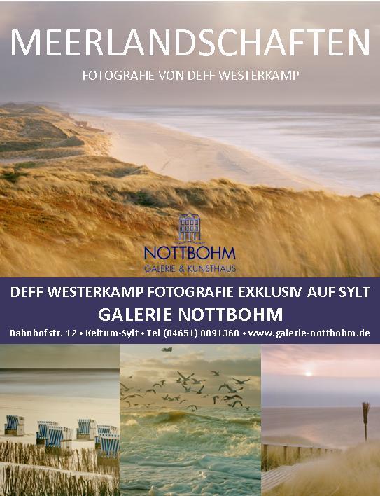Westerkamp Meerlandschaften_1