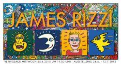 Einladung_JamesRizzi_WEB_VS