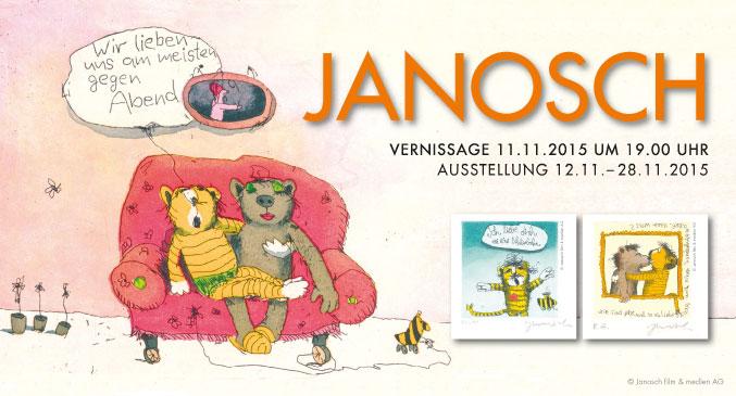 Einladung_Janosch_VS