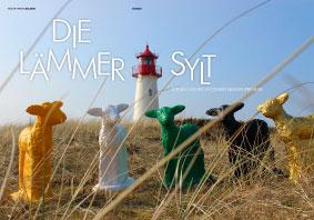 DieLaemmerSylt_Bericht_sylt-en-vogue
