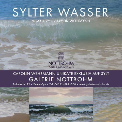 Nottbohm_Polo_Masters_Sylt_2016_1_finale Version
