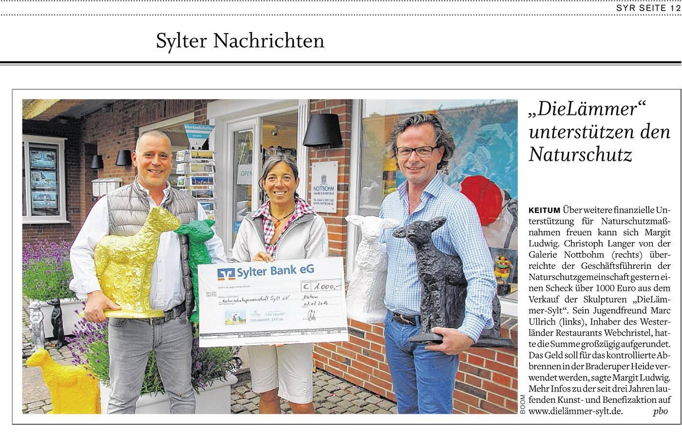 Sylter_Rundschau_02-07-16