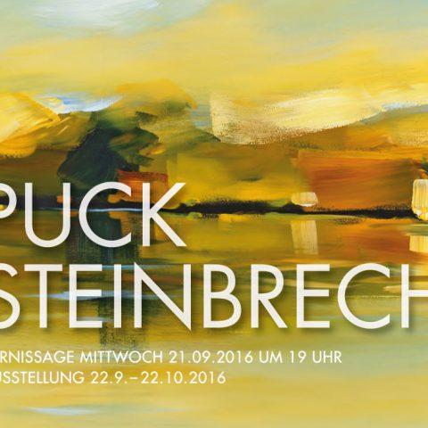 Einladung_Puck_Steinbrecher_2016_WEB_VS