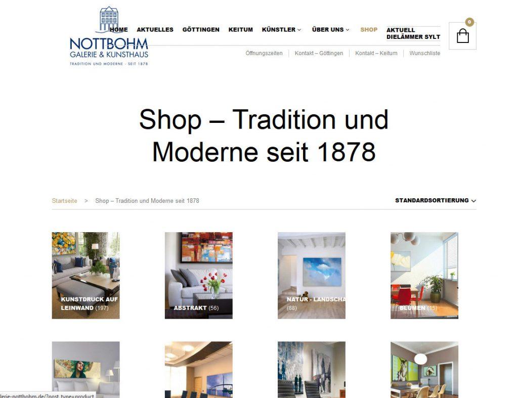 shop-nottbohm-galerie-und-kunsthaus