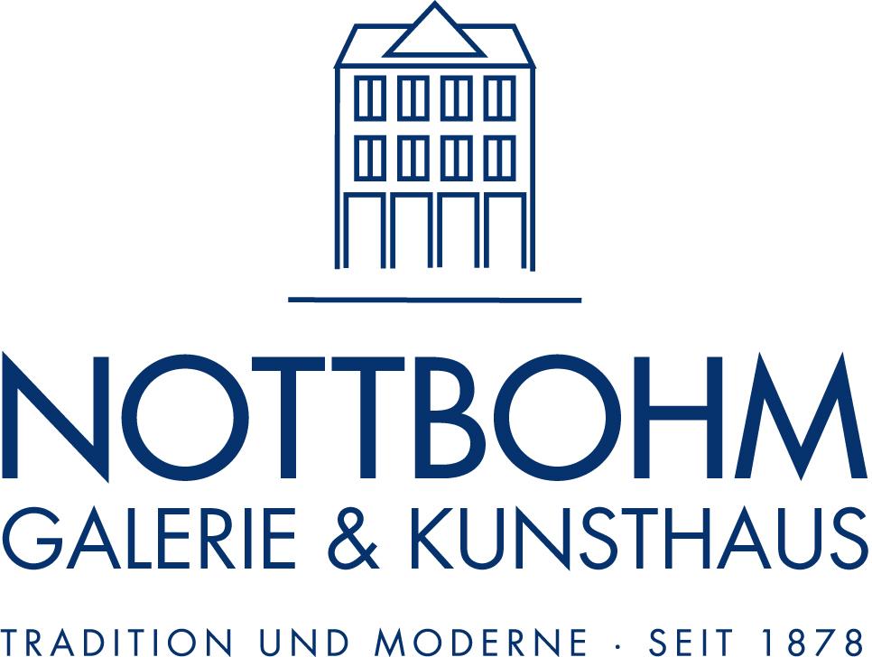 Nottbohm